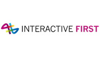 Interactive First
